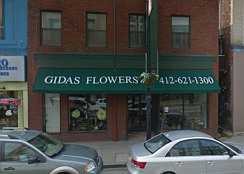 pittsburgh florist flower delivery